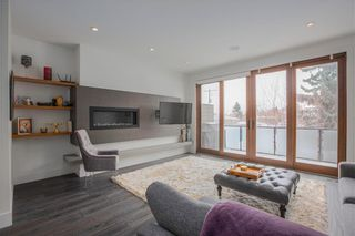 Photo 15: 1683 37 Avenue SW in Calgary: Altadore Row/Townhouse for sale : MLS®# C4285730