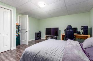 Photo 29: 35530 Range Road 25: Rural Red Deer County Detached for sale : MLS®# A1141054