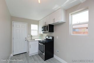 Photo 22: CITY HEIGHTS Property for sale: 4230 42nd St in San Diego