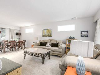 Photo 2: 3480 VALE Court in North Vancouver: Edgemont House for sale : MLS®# R2559291