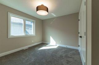 Photo 14: 17923 59 Street in Edmonton: Zone 03 House for sale : MLS®# E4234608