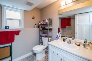 Photo 19: 2888 GREENFOREST Crescent in Prince George: Emerald House for sale (PG City North (Zone 73))  : MLS®# R2377535