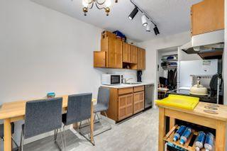 Photo 13: 213 680 E 5TH Avenue in Vancouver: Mount Pleasant VE Condo for sale (Vancouver East)  : MLS®# R2611881