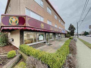 Photo 4: 8710 GRANVILLE Street in Vancouver: Marpole Business for lease (Vancouver West)  : MLS®# C8036671
