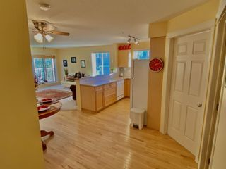 Photo 4: 2214 70 Panamount Drive NW in Calgary: Panorama Hills Apartment for sale : MLS®# A1113784