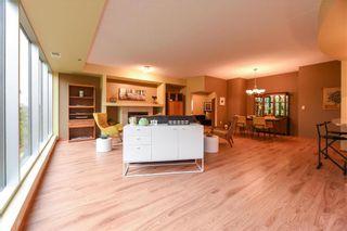 Photo 5: 1318 80 Snow Street in Winnipeg: University Heights Condominium for sale (1K)  : MLS®# 202122853