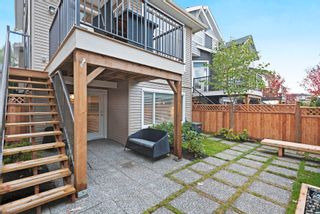Photo 24: 10406 Jackson Road in Maple Ridge: Albion House for sale