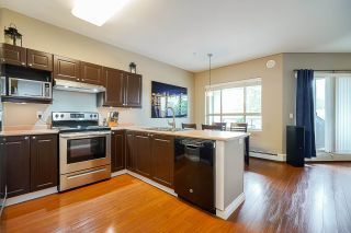 """Photo 3: 211 2109 ROWLAND Street in Port Coquitlam: Central Pt Coquitlam Condo for sale in """"PARK VIEW PLACE"""" : MLS®# R2511516"""