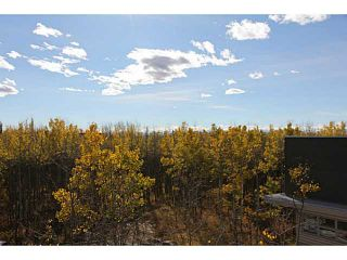 Photo 13: 30 POSTHILL Drive SW in CALGARY: The Slopes Vacant Lot for sale (Calgary)  : MLS®# C3555847