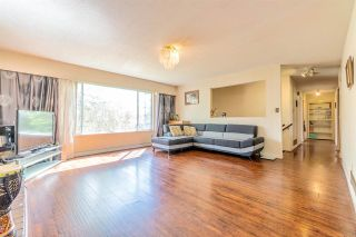 Photo 4: 10591 ALGONQUIN Drive in Richmond: McNair House for sale : MLS®# R2573391