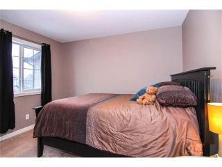 Photo 23: 1224 KINGS HEIGHTS Road SE: Airdrie House for sale : MLS®# C4095701