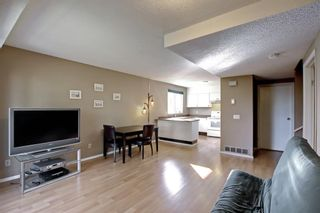 Photo 10: 72 3745 Fonda Way SE in Calgary: Forest Heights Row/Townhouse for sale : MLS®# A1151099