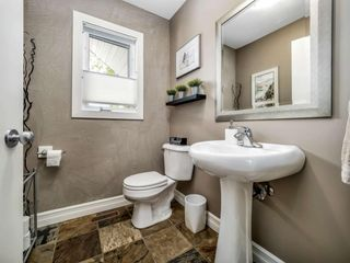 Photo 15: For Sale: 1635 Scenic Heights S, Lethbridge, T1K 1N4 - A1113326