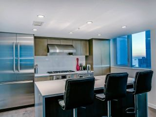 "Photo 33: 1801 1009 HARWOOD Street in Vancouver: West End VW Condo for sale in ""THE MODERN"" (Vancouver West)  : MLS®# R2488583"