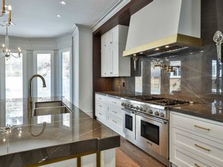 Photo 17: 31 Russell Hill Road in Toronto: Casa Loma House (3-Storey) for sale (Toronto C02)  : MLS®# C5373632