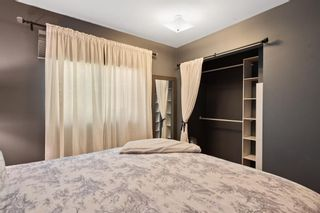 Photo 12: 780 Ranchview Circle NW in Calgary: Ranchlands Semi Detached for sale : MLS®# A1113497