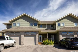 Main Photo: 115 115 Shepherd Crescent in Saskatoon: Willowgrove Residential for sale : MLS®# SK871493