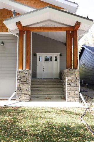 Photo 3: 3130 cameron Street in Regina: Lakeview RG Residential for sale : MLS®# SK844813