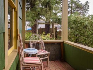 Photo 10: 2745 Penrith Ave in CUMBERLAND: CV Cumberland House for sale (Comox Valley)  : MLS®# 803696