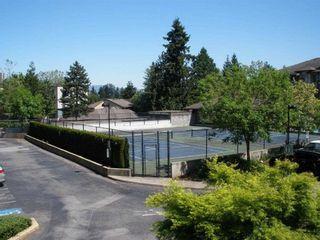 """Photo 3: 204 10082 148 Street in Surrey: Guildford Condo for sale in """"Stanley"""" (North Surrey)  : MLS®# R2172694"""