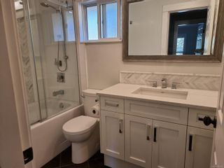 Photo 7: 7115 Thompson Rd in : PA Alberni Valley House for sale (Port Alberni)  : MLS®# 883174