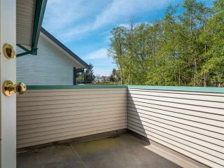 "Photo 14: 110 5711 EBBTIDE Street in Sechelt: Sechelt District Townhouse for sale in ""EBBTIDE PLACE"" (Sunshine Coast)  : MLS®# R2570212"