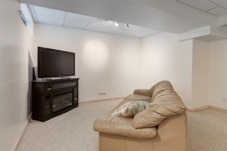 Photo 30: 306 Riverview Circle SE in Calgary: Riverbend Detached for sale : MLS®# A1140059