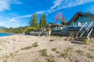 Photo 72: 145 1837 Blind Bay Road in Blind Bay: House for sale : MLS®# 10134237