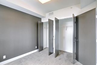 Photo 22: 205 10 Shawnee Hill SW in Calgary: Shawnee Slopes Apartment for sale : MLS®# A1126818