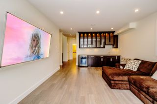 Photo 16: 351 E 26TH Street in North Vancouver: Upper Lonsdale House for sale : MLS®# R2512814
