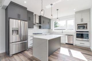 Photo 10:  in Edmonton: Zone 19 House Half Duplex for sale : MLS®# E4264063