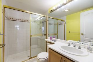 """Photo 16: 1005 4350 BERESFORD Street in Burnaby: Metrotown Condo for sale in """"Carlton on the Park"""" (Burnaby South)  : MLS®# R2226069"""
