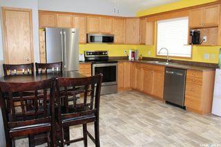 Photo 15: 1754 Wellock Road in Estevan: Pleasantdale Residential for sale : MLS®# SK851229