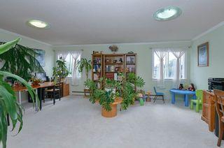 "Photo 19: 7666 CHEVIOT Place in Richmond: Granville House for sale in ""GRANVILLE"" : MLS®# R2485155"