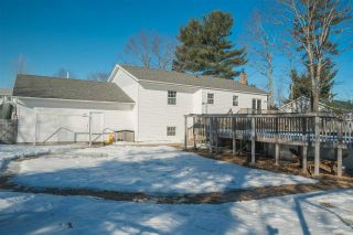 Photo 27: 1782 DRUMMOND in Kingston: 404-Kings County Residential for sale (Annapolis Valley)  : MLS®# 201906431