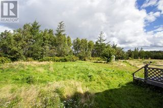 Photo 26: 565 Immigrant RD in Cape Tormentine: Vacant Land for sale : MLS®# M137540