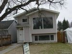 Property Photo: 218 L AVE N in Saskatoon