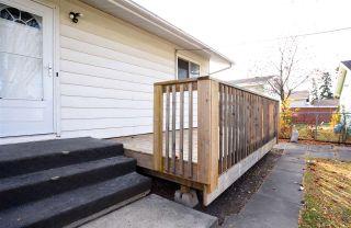 Photo 39: 13520 126 Street in Edmonton: Zone 01 House for sale : MLS®# E4227330