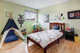 Photo 21: 26 Gleneagles Terrace: Cochrane Detached for sale : MLS®# A1130075