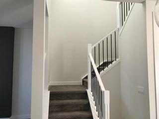 Photo 8: 11 Sundown Manor: Cochrane Semi Detached for sale : MLS®# A1071566