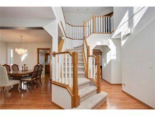 Photo 3: 107 CORAL KEYS Green NE in Calgary: Coral Springs House for sale : MLS®# C4078748