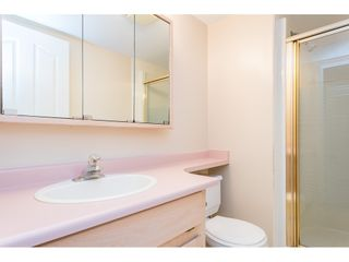 """Photo 20: 310 5360 205 Street in Langley: Langley City Condo for sale in """"PARKWAY ESTATES"""" : MLS®# R2515789"""