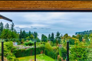 Photo 25: 1408 31ST Street in West Vancouver: Altamont House for sale : MLS®# R2619861