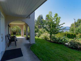 Photo 41: 1550 McDonald Rd in COMOX: CV Comox (Town of) House for sale (Comox Valley)  : MLS®# 832563
