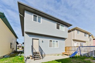 Photo 40: 984 Taradale Drive NE in Calgary: Taradale Detached for sale : MLS®# A1124450