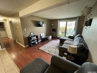 Photo 11: 112 311 Tait Crescent in Saskatoon: Wildwood Residential for sale : MLS®# SK870371