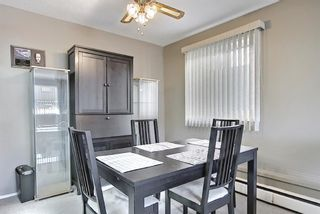 Photo 9: 22 3809 45 Street SW in Calgary: Glenbrook Row/Townhouse for sale : MLS®# A1090876