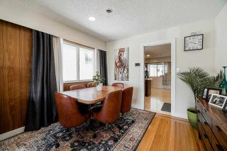Photo 9: 6664 VICTORIA Drive in Vancouver: Killarney VE House for sale (Vancouver East)  : MLS®# R2584942