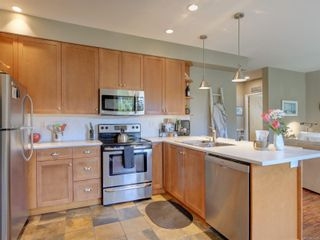 Photo 13: 106 10421 Resthaven Dr in : Si Sidney North-East Condo for sale (Sidney)  : MLS®# 873530