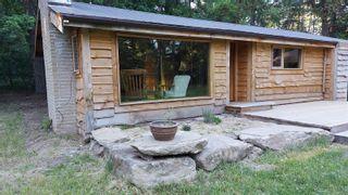 Photo 21: 108 Walkers Hook Rd in : GI Salt Spring House for sale (Gulf Islands)  : MLS®# 879476